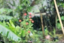 hujan07