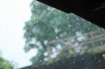 hujan08