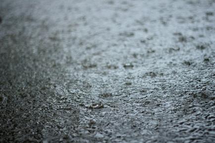 hujan11