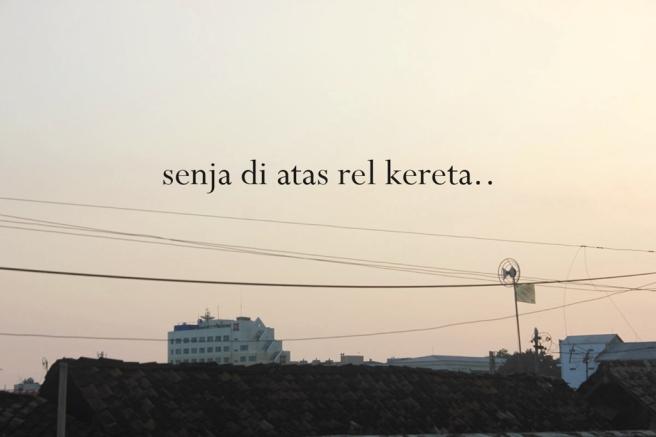 cover senja