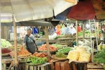 Pasar Giwangan01