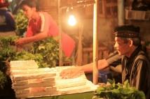 Pasar Giwangan06