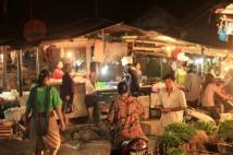 Pasar Giwangan08